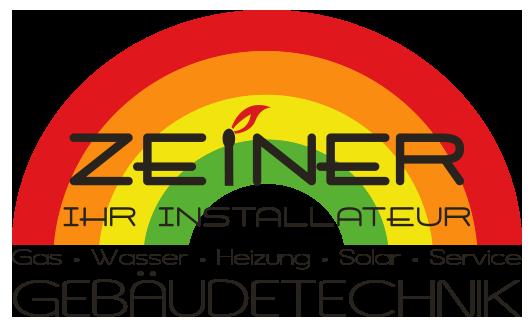 Zeiner_Logo
