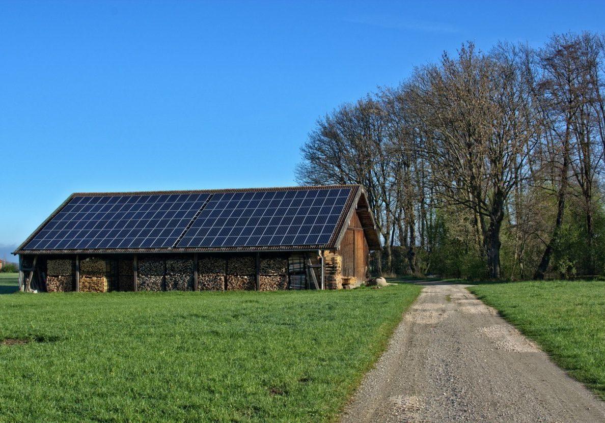Photovoltaik in Wien Beratung