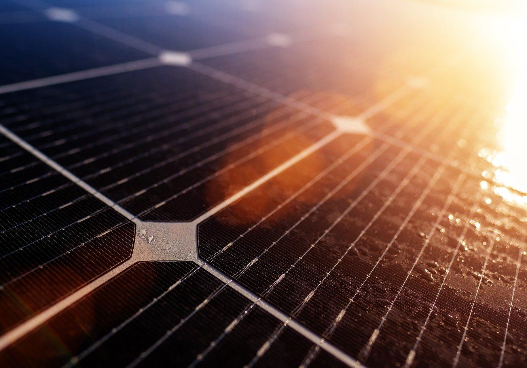 Photovoltaik in Wien Betreuung und Wartung